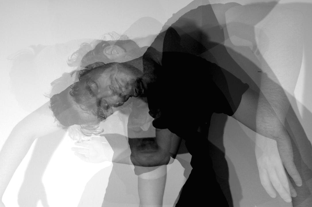 Schermafbeelding 2014-11-06 om 14.56.04