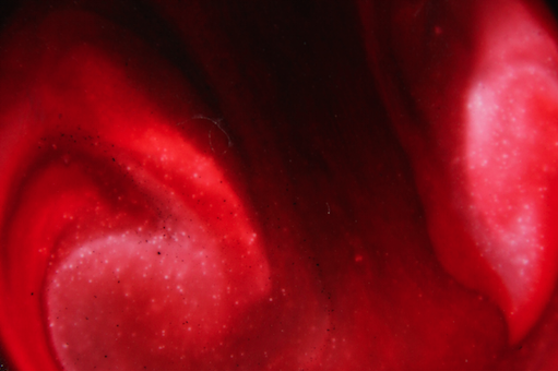 Schermafbeelding 2015-01-11 om 16.47.41