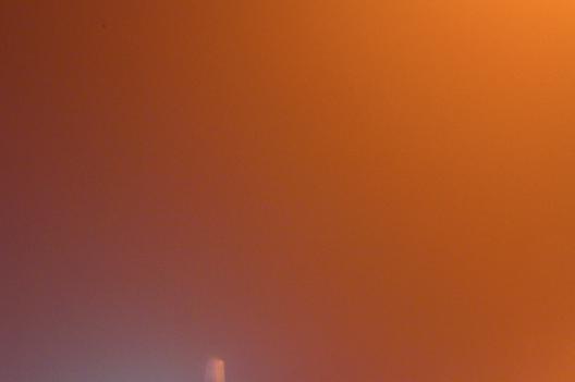 Schermafbeelding 2015-01-15 om 12.58.17