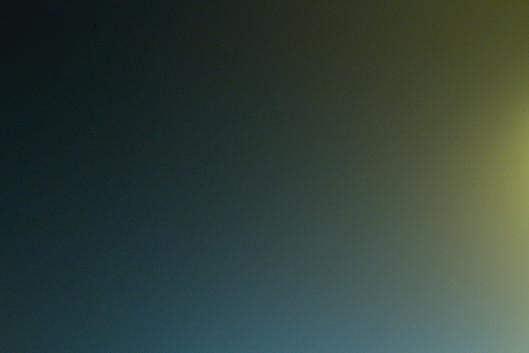 Schermafbeelding 2015-01-15 om 12.58.33