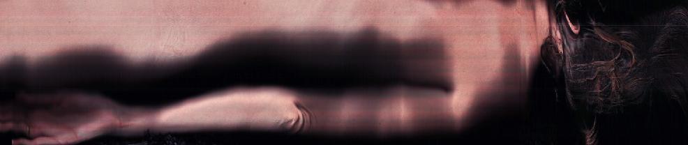 Schermafbeelding 2015-01-15 om 15.21.58