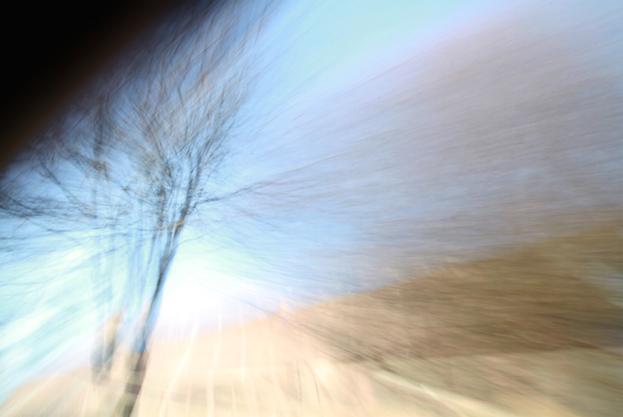 Schermafbeelding 2015-01-15 om 15.45.39