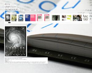 Schermafbeelding 2014-11-10 om 18.23.31