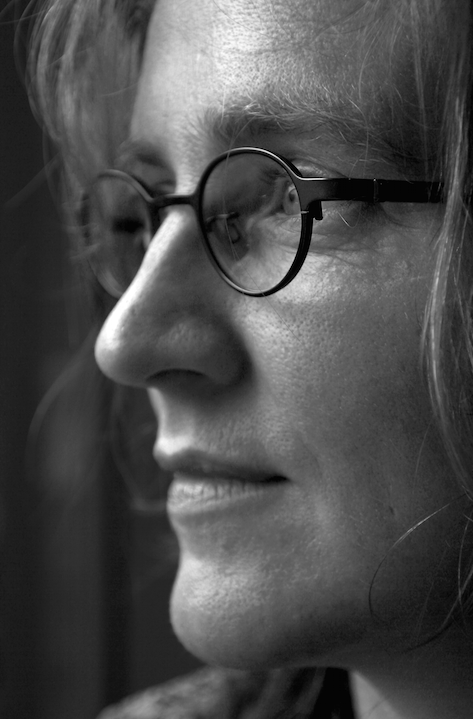 Lara Drevig