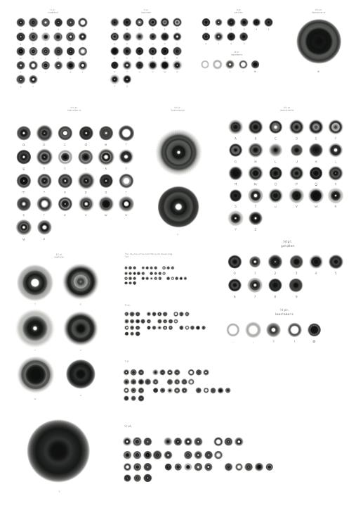Schermafbeelding 2014-11-10 om 21.11.53