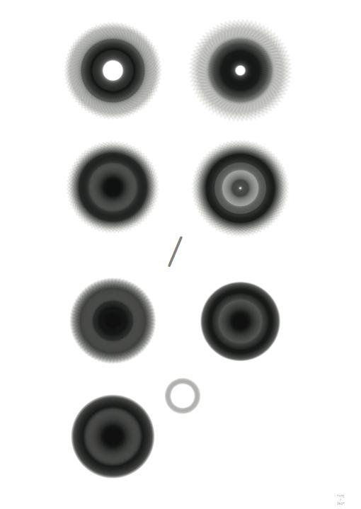 Schermafbeelding 2014-11-13 om 16.50.16