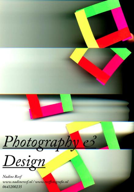 Schermafbeelding 2014-12-10 om 17.10.58