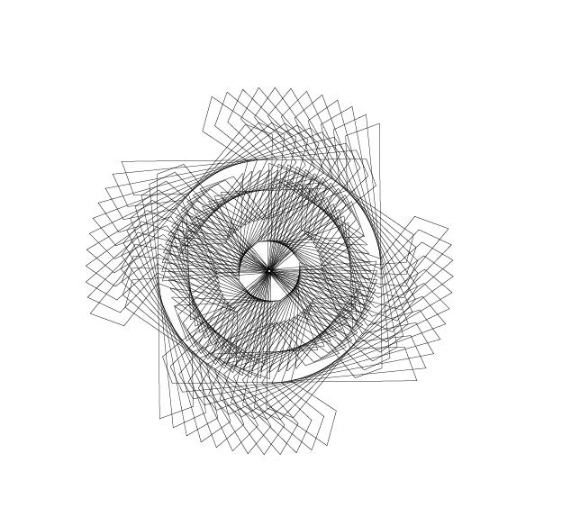 Schermafbeelding 2015-01-16 om 12.38.58