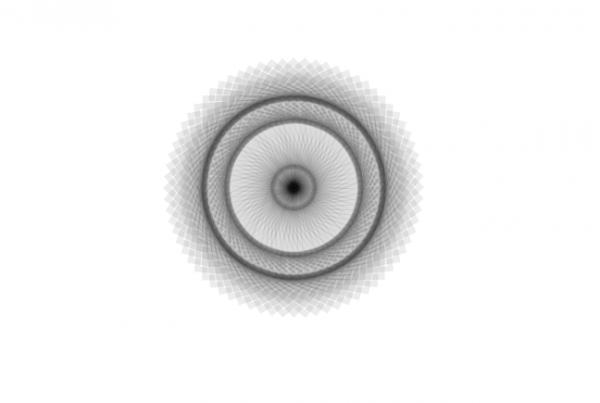 Schermafbeelding 2015-01-16 om 13.23.01